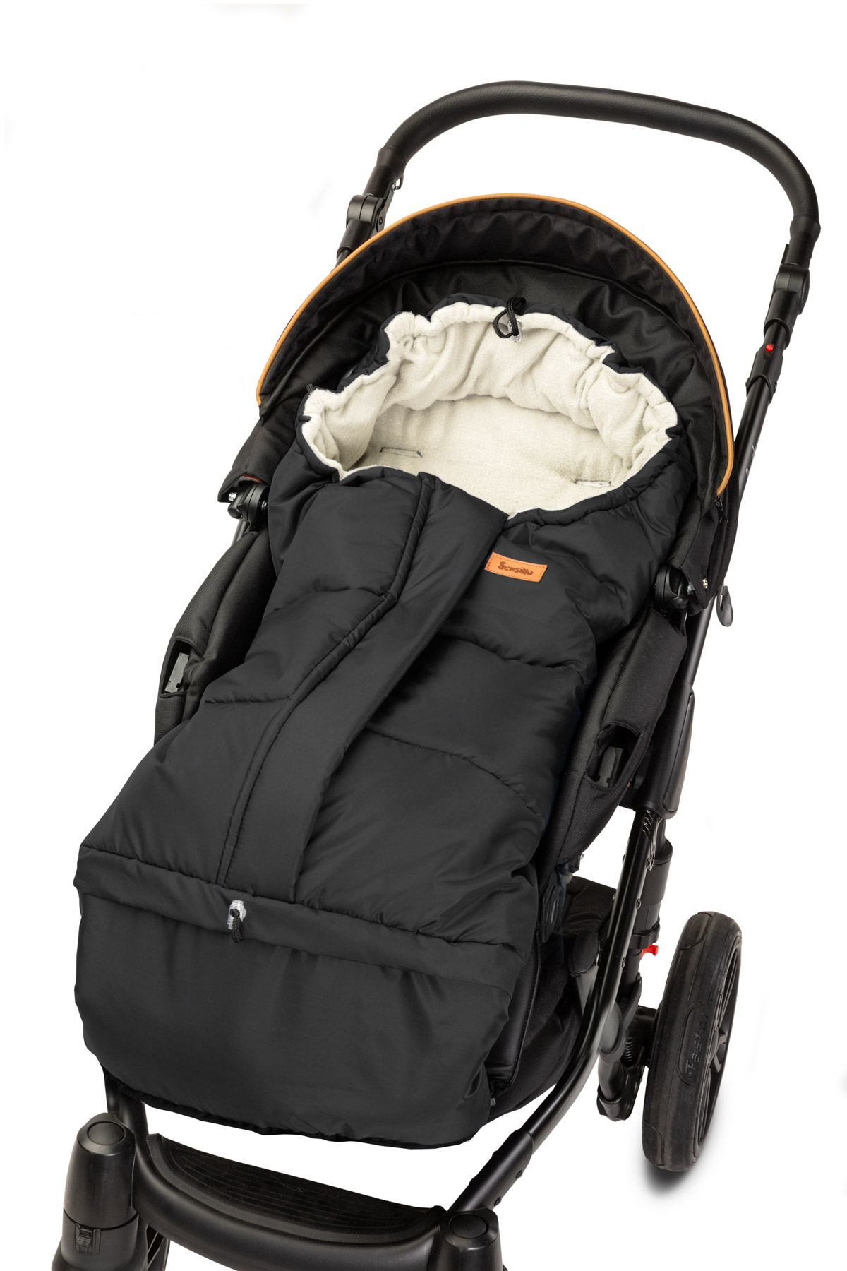 https://www.sensillo.pl/wp-content/uploads/2015/12/combi_polar_black_beige03.jpg