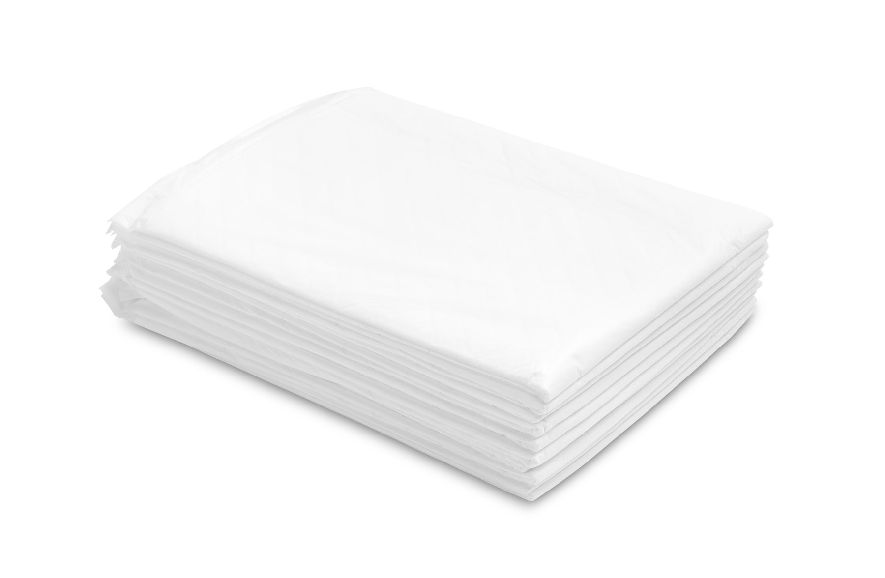 Disposable Hygiene Pads 60 x 60 cm