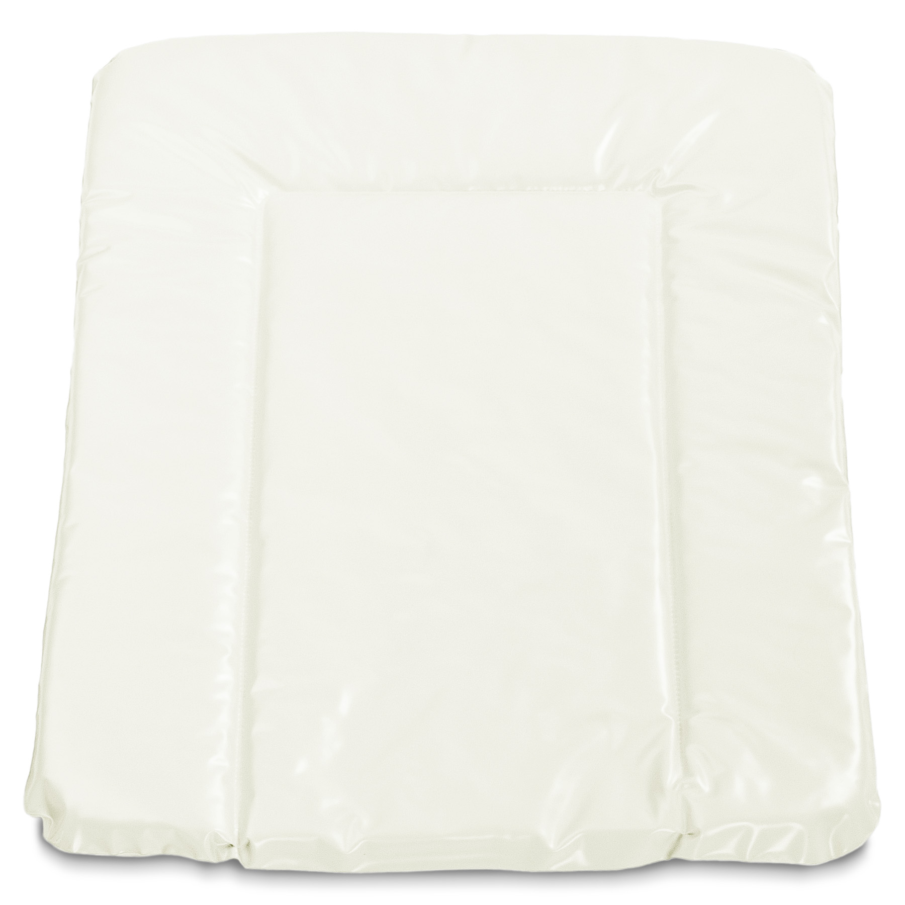 Padding/Changing mat – ecru