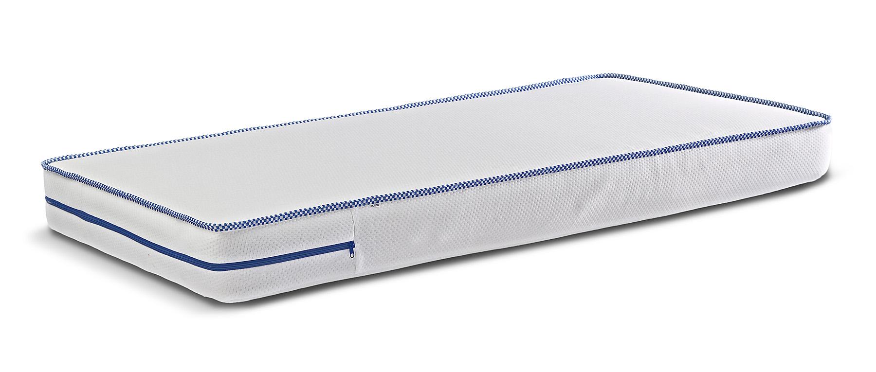 Latex-foam Mattress 120×60
