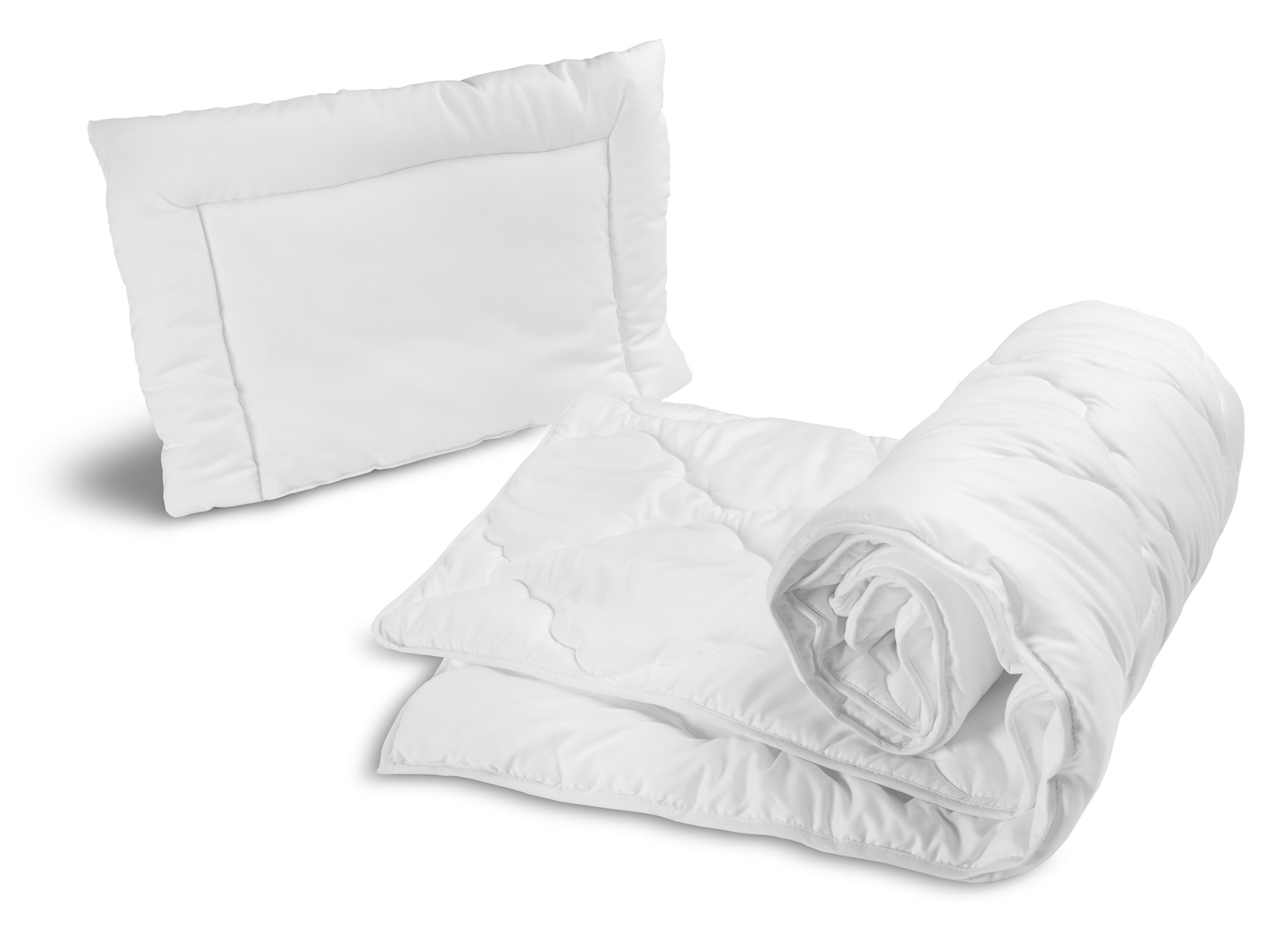 Bed-linen-insterts