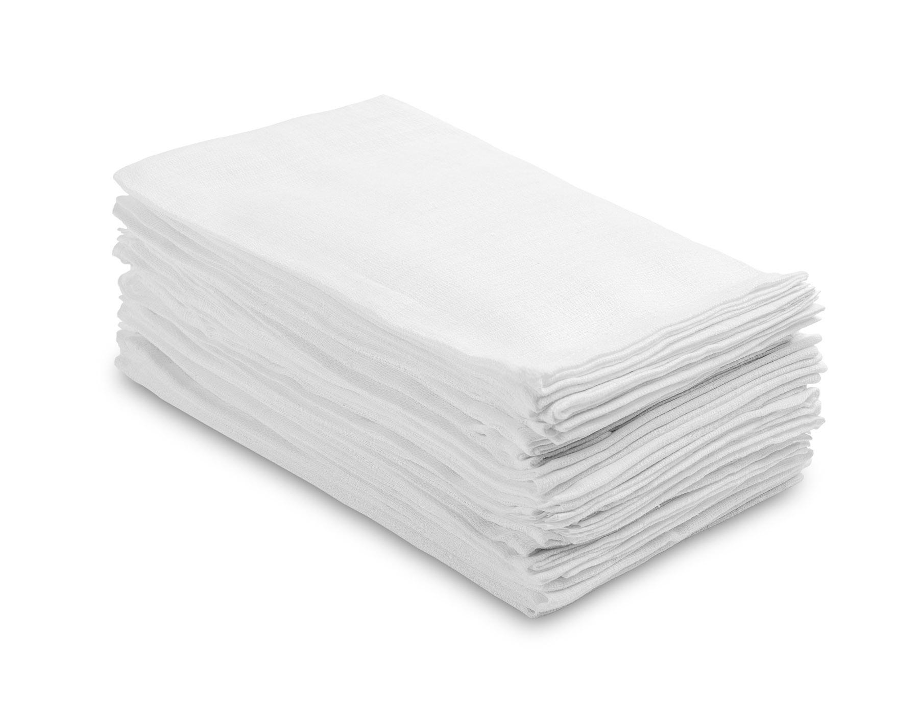 Standard – tetra diapers