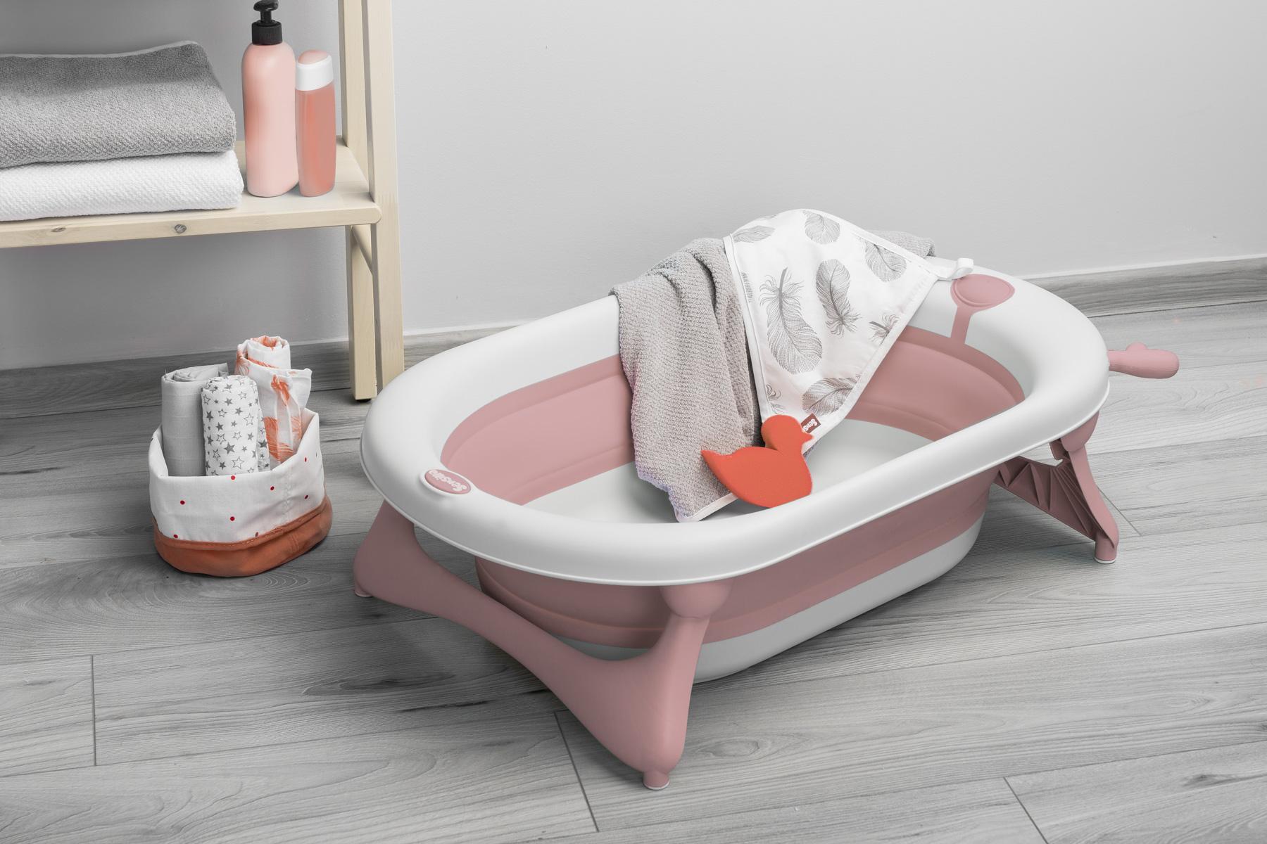 https://www.sensillo.pl/wp-content/uploads/2021/05/wanienka_skladana_powder_pink_14-1.jpg